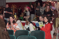 6930 Vashon-Maury Coop Preschool Auction 2011 041611