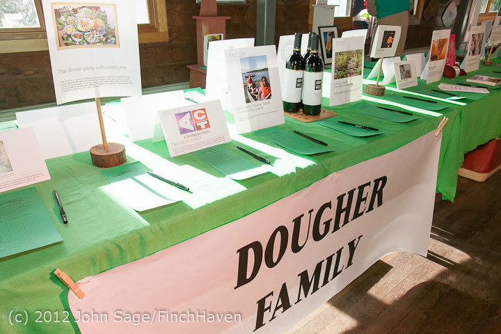 2915_Vashon-Maury_Coop_Preschool_Auction_2012_042112