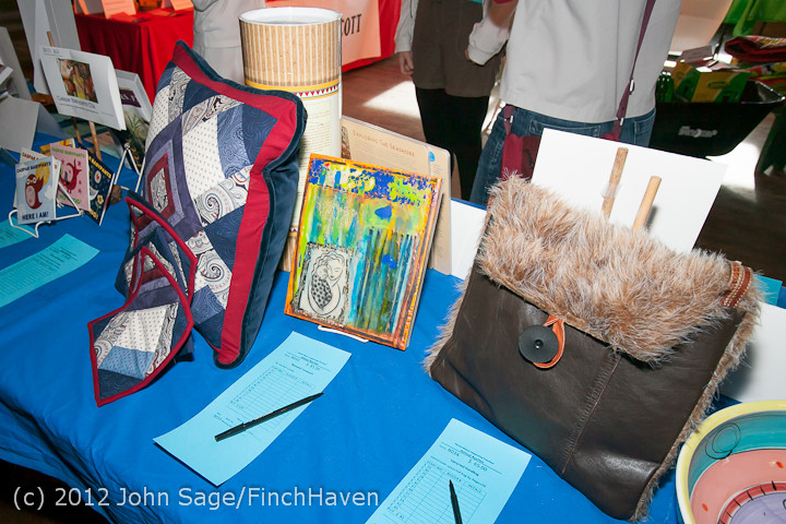 2931_Vashon-Maury_Coop_Preschool_Auction_2012_042112