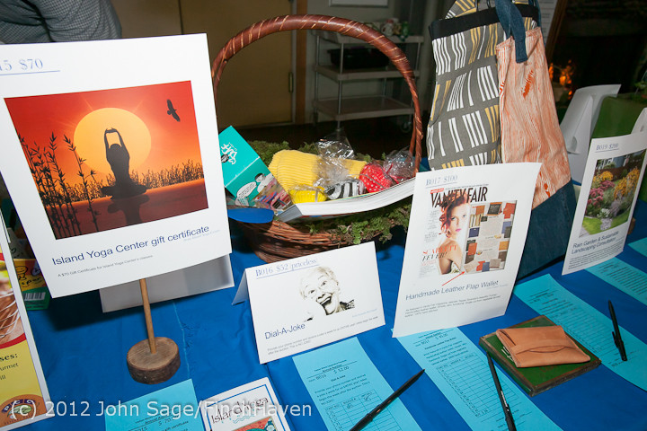 2952_Vashon-Maury_Coop_Preschool_Auction_2012_042112