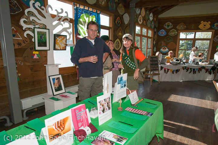 2989_Vashon-Maury_Coop_Preschool_Auction_2012_042112