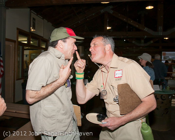 3009_Vashon-Maury_Coop_Preschool_Auction_2012_042112