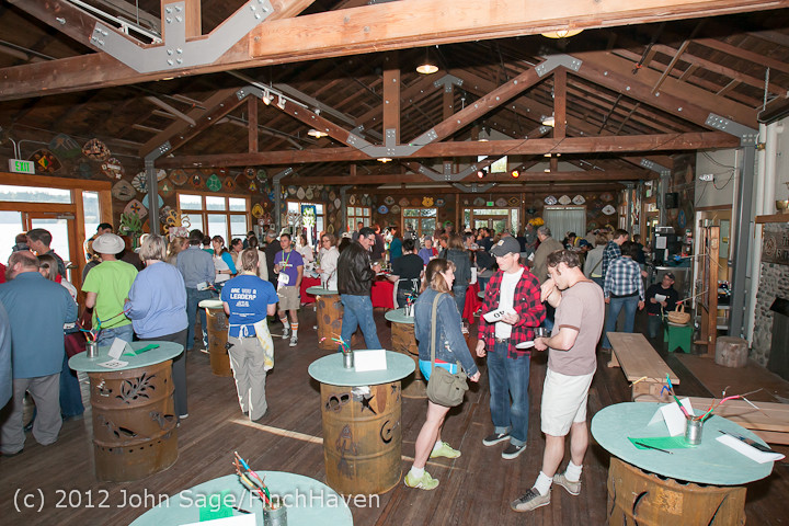 3023_Vashon-Maury_Coop_Preschool_Auction_2012_042112