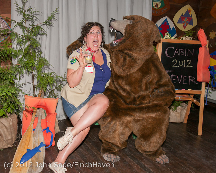 3065_Vashon-Maury_Coop_Preschool_Auction_2012_042112