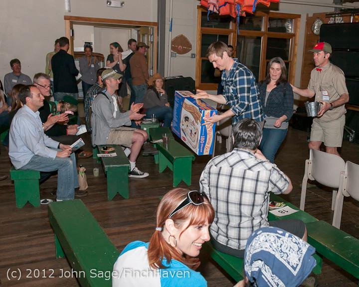 3155_Vashon-Maury_Coop_Preschool_Auction_2012_042112