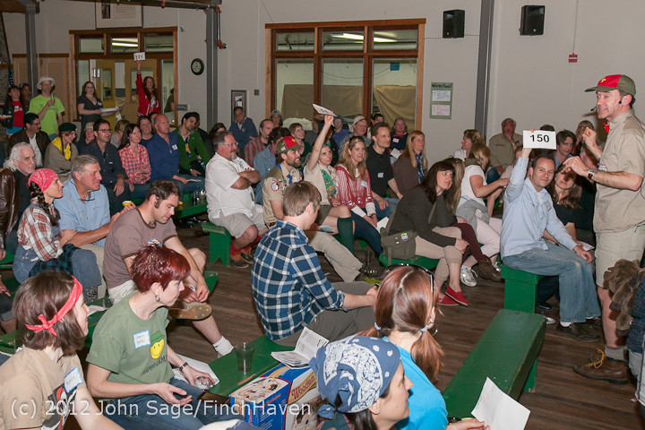 3200_Vashon-Maury_Coop_Preschool_Auction_2012_042112